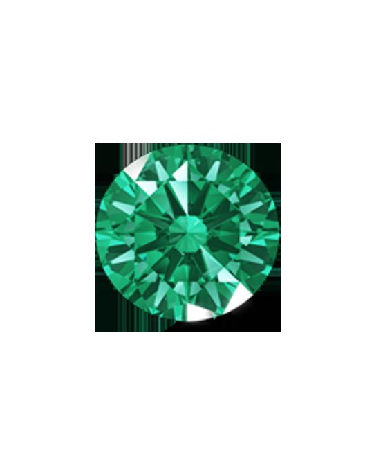 emerald-zamurd